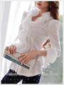 dabuwawa mujer ropa de dama de la moda tunicswholesale ropa mujer top