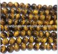 natural de piedras preciosas perlas redondas