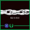 /p-detail/Accesorio-de-moda-de-las-cadenas-de-hierro-plateado-plata-300000620145.html