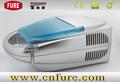 Nebulizador Marcas Mabis Tratamiento del Asma Nebulizador fabricante de China