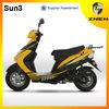/p-detail/Motor-el%C3%A9ctrico-znen-sol-3-50cc-125cc-150cc-cee-epa-y-el-dot-eec-vespa-del-300000352145.html