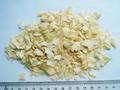 chinês 2014 culturas boa qualidade flocos desidratados de cebola