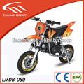 mini motos de cross para niños 50cc del motor