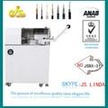 2014 ¡ nuevo producto! Máquina completamente automática de desmontaje del alambre de cobre JSBX-31