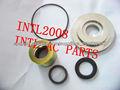 Auto AC Compresor DENSO 6C500B Shaft Seal 43690-0010 43690-0120
