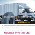 famosa marca de pneu de caminhão pneu de caminhão distribuidores atacadistas de pneus