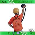 Lijadora eléctrica paneles de yeso sin polvo