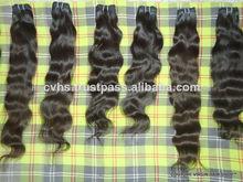 no derramar, nueva llegada de venta al por mayor mejor indinan virgen del cabello