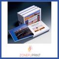 El libro de imprimir