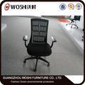 عالية الجودة كرسي بلاستيك ايمز كرسي بلاستيك