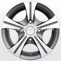 La rueda del coche, mag rueda-- $20.00- $30