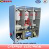 /p-detail/motor-el%C3%A9ctricointerruptor-deinversi%C3%B3n-jcz5-contactor-de-vac%C3%ADo-300001345245.html