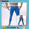 2014 de la alta calidad suave Cómodas pantalones de yoga de deporte al por mayor de la aptitud Leggings SB2220