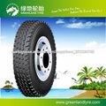 venda direta da fábrica de pneus TBR compressor de ar de pneu de caminhão