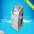 808nm diodo gerador alemão máquina de depilação a laser