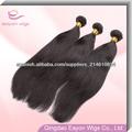 prima natural cabello humano remi