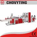 CW-300V2+GS Fabricante de China Maquina Para Sellar Bolsas De Plastico/Bolsas Ecologicas