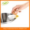 2014 China nuevo producto separar clara de huevo