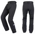 Pantalones de moto/de carreras de motos pantalones/personalizado de la motocicleta ropa para hombre