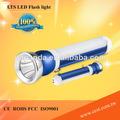 el resplandor de alta linterna led piezas cree led linterna