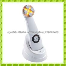 5 en 1 dispositivo de cuidado de la piel antienvejecimiento (H038)