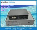 Azbox Premium HD Plus vivobox S926 Plus para América del Sur