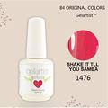 más de 600 colores de uñas gel de colores de esmalte de uñas de gel uv polaco