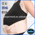high quality maternity pelvic support belt