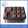 100% nuevo igbt módulo 6D175MA-050
