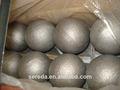 Ornamentales sereda artículo 8839-8854 esferas huecas de acero