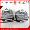 /p-detail/el-mejor-precio-240v-fabricante-del-refrigerador-ventilador-del-motor-300004470445.html