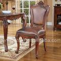 baratos madeira cadeiras de sala de jantar