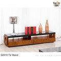 antiguas fotos de muebles de madera de gabinete de la tv