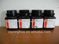 sulfato de plata 10294-26-5