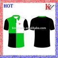 caliente venta de navidad personalizadas de la camisa de polo boys camisas de polo