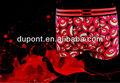 Diseño atractivo para hombre de Blood Red Boxer Short