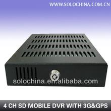 X3000S--3g teléfono móvil cámara coche manual dvr hd tarjeta del sd