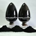 Qingdao fórmula química de negro de humo