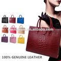 Marca bolsas imitações/designer bolsas para venda/moda bolsasdecouro made in china