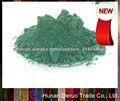 2014 nuevo producto pigmento inorgánico, cobalto 50 verde muestra gratuita, pigmentos inorgánicos china, pintura, pintura zinc c