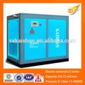 chino de aire del compresor de la marca kaishan