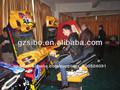 Gm31 super video de bicicleta de carreras juego de la máquina a la venta más barato!!