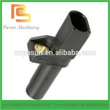 manivela de sensor de posición 0031532828 para mercedes benz camiones