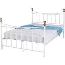 caliente venta de cama king size edredones establece
