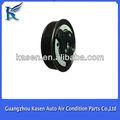 6seu16c denso compressor ar condicionado embreagens para bmw e39 fabricante na china