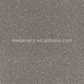 600 * 600 gris rústico baldosas diseños de casa