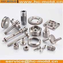 Hoja de metal de fabricación de puestos de trabajo/de mecanizado de acero inoxidable