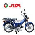 motos baratos 50cc clásicos