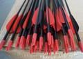 arco e flechas para venda