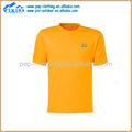 deportes ciclismo jersey nuevo modelo de diseño de camisetas para el baloncesto